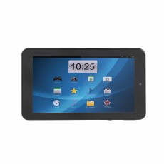"TABLETTE PC 7"" ANDROID 4.4"