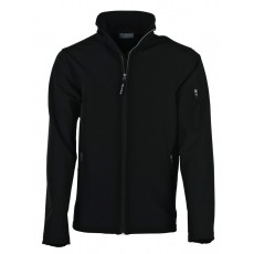VESTE SOFTSHELL 3 COUCHES ALTA