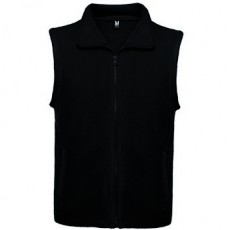 GILET POLAIRE HOMME 290 G