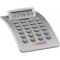 CALCULATRICE STREAMLINE