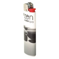 BRIQUET J23 DIGITAL MARQ. QUADRI