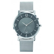MONTRE FLORENCE