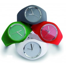 MONTRE FLASHY