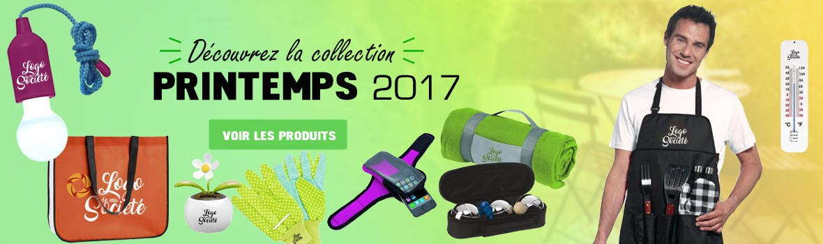 cod-collection-printemps-2017