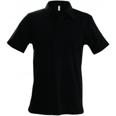 POLO JERSEY FEMME OU HOMME 180 G