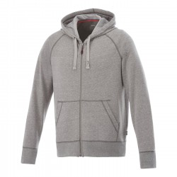 SWEAT SLAZENGER GROUNDIE HOMME