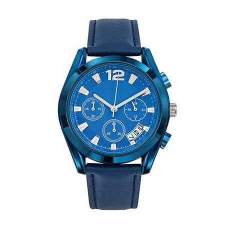 MONTRE HOMME LINCOLN