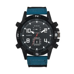 MONTRE ULTIMATE HOMME
