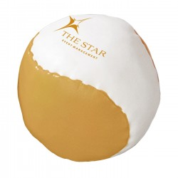 BALLE ANTI-STRESS STRESSBALL