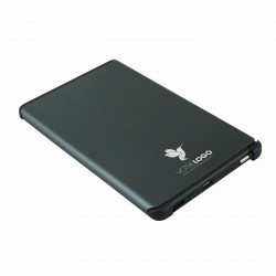 Batterie de secours 5000 mAh Hunter