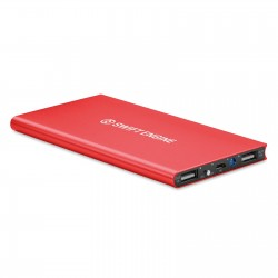 Batterie de secours Joris 8000 mAh