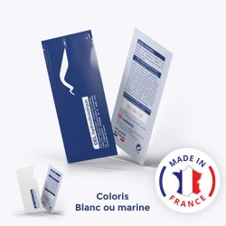 SACHET 1.5 mL à usage unique Lotion hydroalcoolique